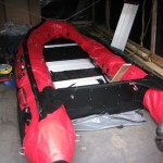105 150x150 - Kay Gee Inflatable Boat Reviews
