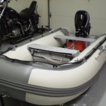 14 150x150 - Kay Gee Inflatable Boat Reviews