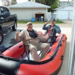 16 150x150 - Kay Gee Inflatable Boat Reviews