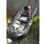 22 150x150 - Kay Gee Inflatable Boat Reviews