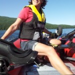 29 150x150 - Kay Gee Inflatable Boat Reviews