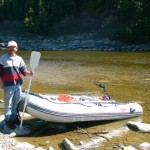 3 150x150 - Kay Gee Inflatable Boat Reviews