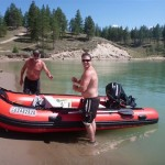 32 150x150 - Kay Gee Inflatable Boat Reviews