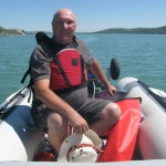 33 150x150 - Kay Gee Inflatable Boat Reviews