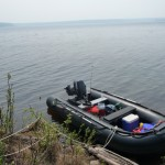 35 150x150 - Kay Gee Inflatable Boat Reviews