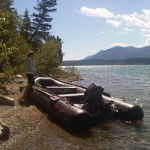 36 150x150 - Kay Gee Inflatable Boat Reviews