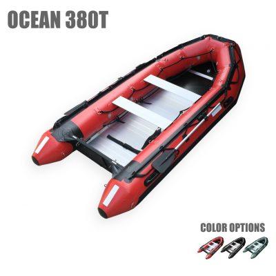Ocean-380T-v2017-Red