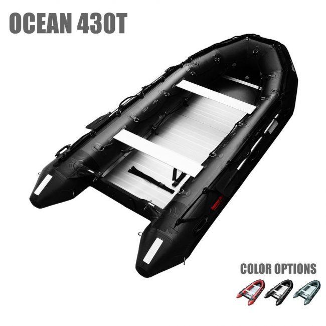 Ocean430T v2017 Black 67a5afcd 213d 47d1 8cab dfba43148cd5 1024x1024 650x650 - Ocean430T