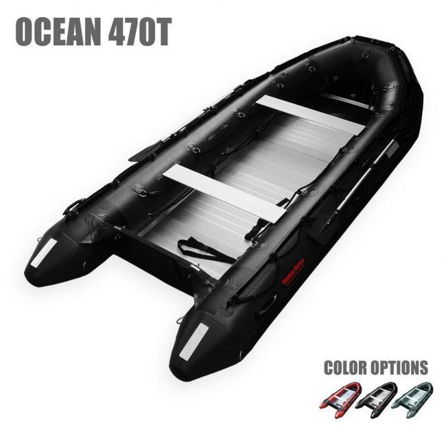 Ocean-470T-Black