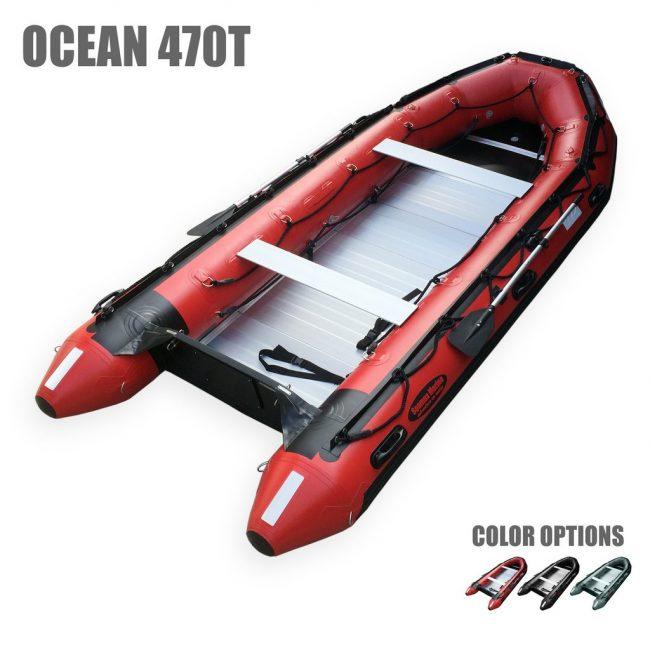 Ocean-470T-v2017-Red