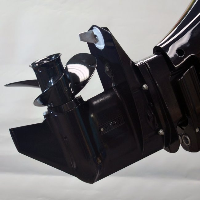 15hp 5 1024x1024 650x650 - Tohatsu 4-Stroke 15HP Outboard Motor