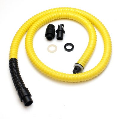 AirHose b39e08d0 4e66 4c4e a2f1 6746ea2bba73 1024x1024 400x400 - Air Hose Kit for 80D and 80DB Electric Air Pump