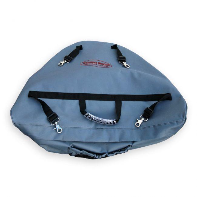 Bow-Bag