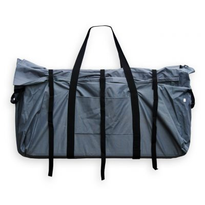 Floor Bag 1 1024x1024 400x400 - Inflatable Boat Floorboard Storage and Carrying Bag