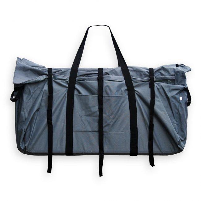Floor Bag 1 1024x1024 650x650 - Inflatable Boat Floorboard Storage and Carrying Bag
