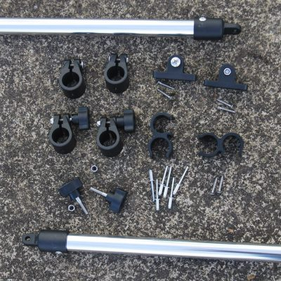 bimini_rear_pole_kit