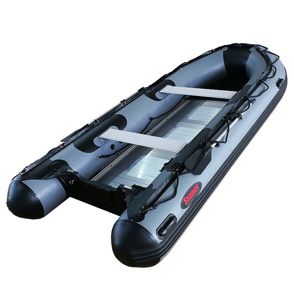 SEAMAX-HD430