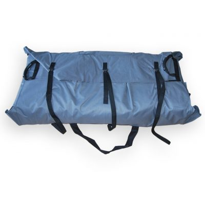 Boat Accessories Canada - Inflatable Boat Accessories Parts