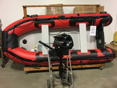 SEAMAX-HD330-AIR-FLOOR-BOAT+2_5MERCURY-MOTOR-PACKAGE