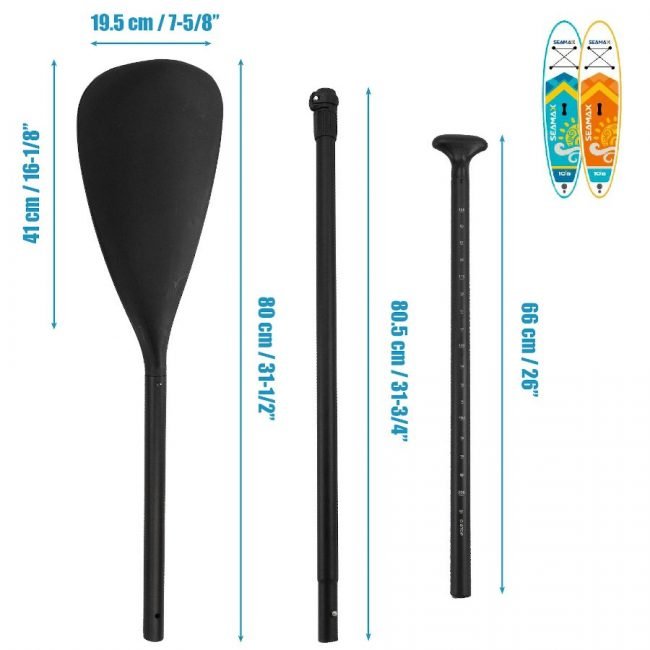 3-Section-SUP-Paddle-2020-03