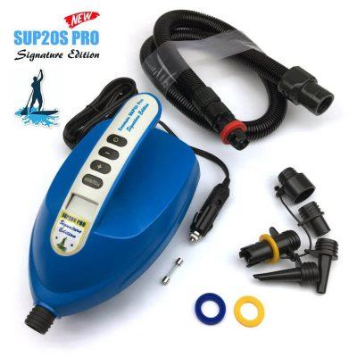 Electric-Pump-20PSI-Signature-Edition-1
