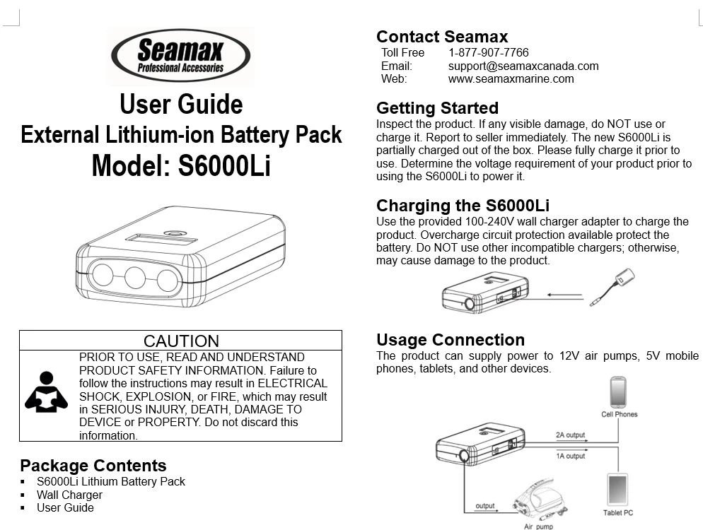 External-Power-Supply-for-SUP-User-Guide-01