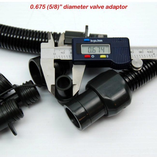 Valve-Adaptor-03