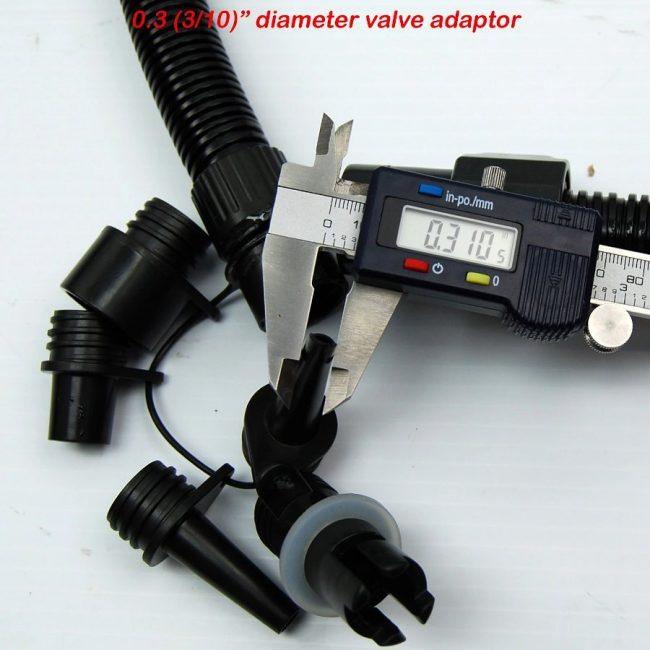 Valve-Adaptor-05